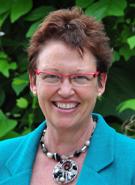 Joanna Bates