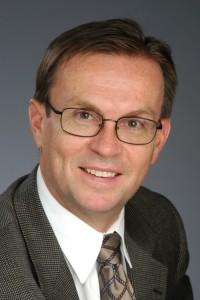 Bruce Fleming