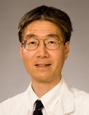 Dr. <b>Eric Yoshida</b> - Yoshida-Eric-MEDI-01