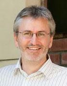 Richard Harrigan