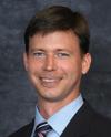 Dr. Timothy Kieffer