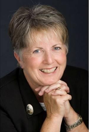 Lesley Bainbridge