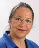 Dr. Judith G. Hall