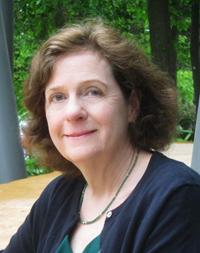 Dr. Carolyn Gotay