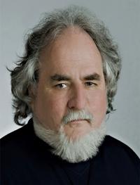 Jim Frankish