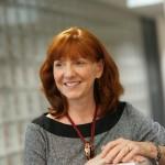 Dr. Dawn DeWitt