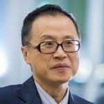 cropped-Peter-Leung.jpg