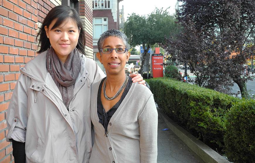 Adrienne-Cheung-and-Anita-Palepu