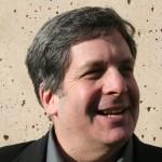 Dan Goldowitz