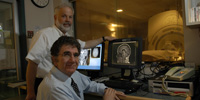 neuroscience-research-area
