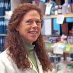 Dr. Elizabeth Simpson