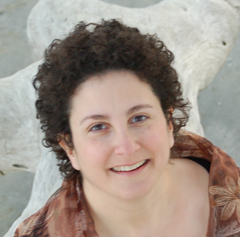 Dr. Erica Frank
