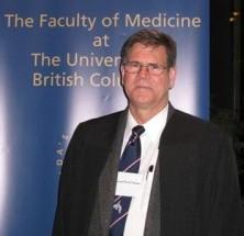 Dr Panton