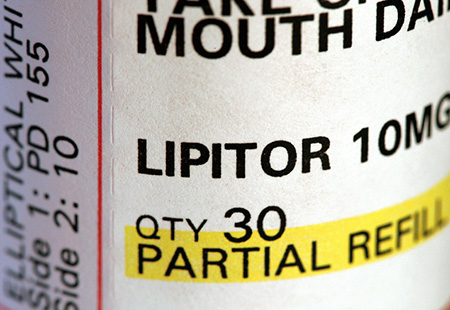 Pfizer Set To Appeal Lipitor Patent Ruling