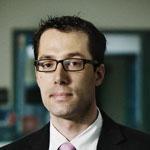 Dr. Evan Wood
