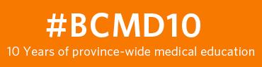 BCMD10