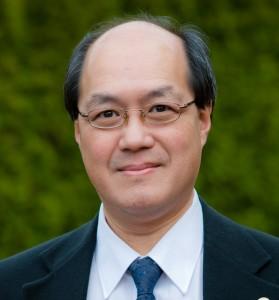 Dr. Wan Lam