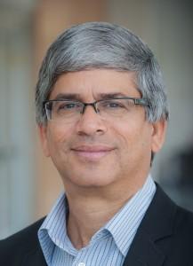 Dr. Lakshmi Yatham