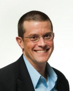 Dr. Marco Marra