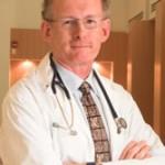 Dr. Graydon Meneilly