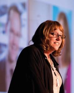 Dr. Dianne Miller