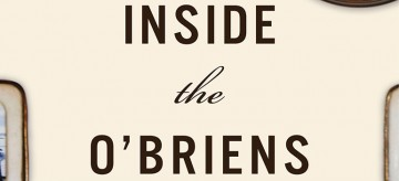 INSIDE-THE-OBRIENS-Final-Cover770