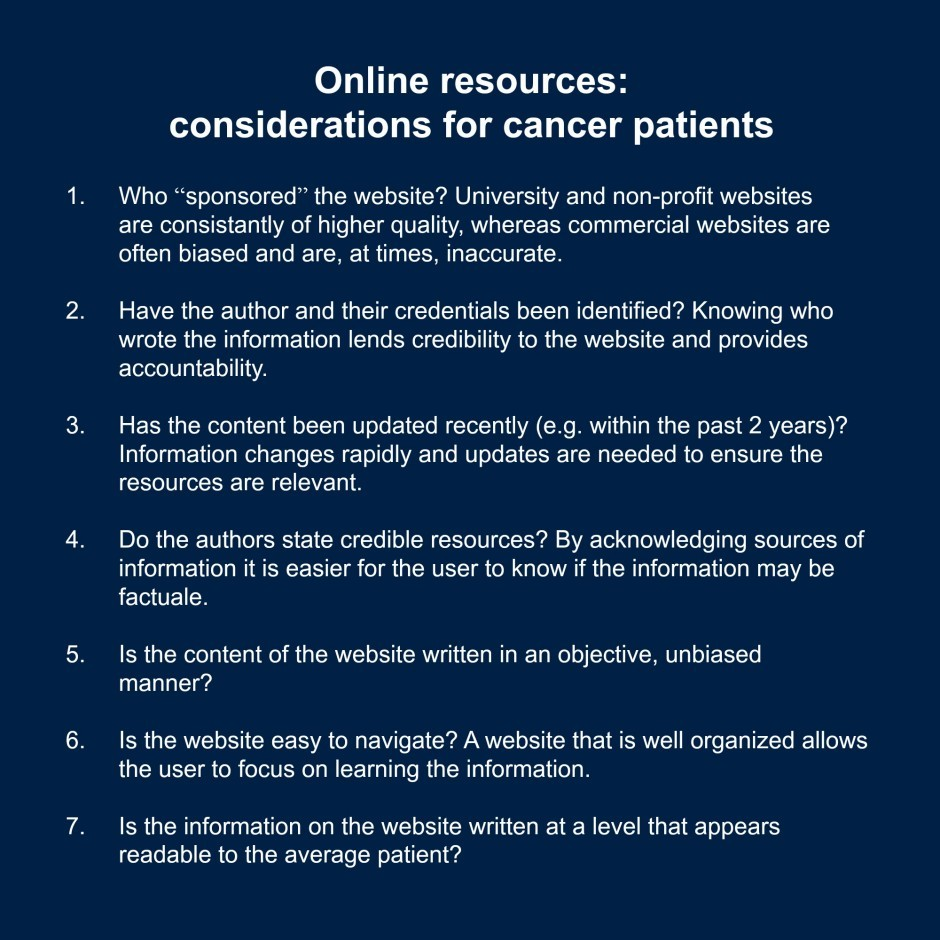 SSRP-online-resources-for-cancer-patients