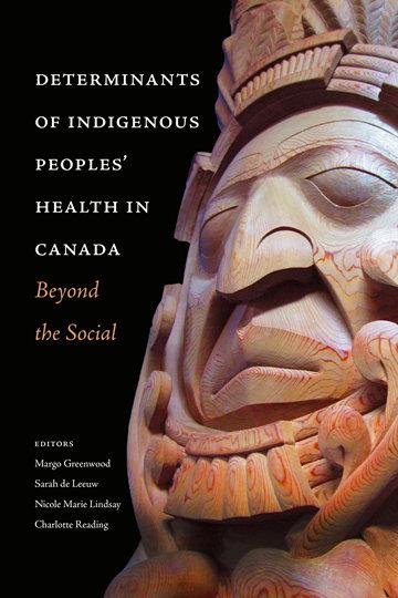 Determinants-of-indigenous-peoples'-health_CVR - Copy