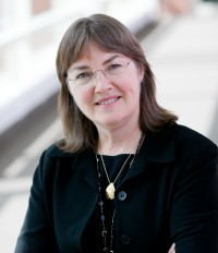 Dr. Dana Devine