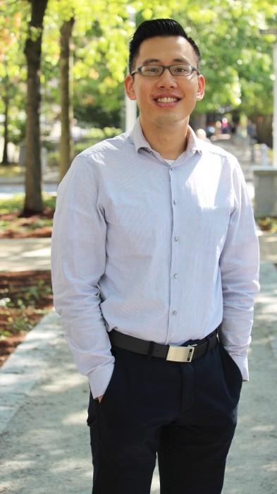 Dr_-Aaron-Wong_Vertical-e1441210997635