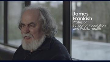 james-frankish