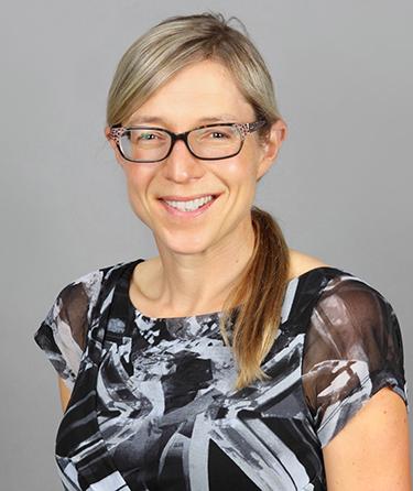 Helen Tremlett