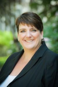 Dr. Jill Zwicker