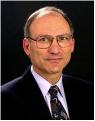 Dr. Paul Steinbok