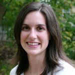 Jennifer Hutcheon