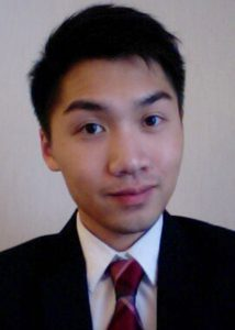 Eugene.Wong_214X300