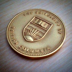 psae-medal2015-300x300