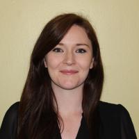 Katie Sheehan