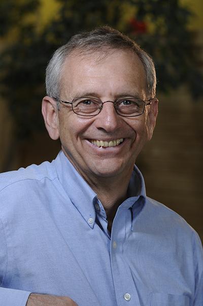 Dave Snadden