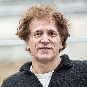 Josef Penninger, COVID-19 researcher