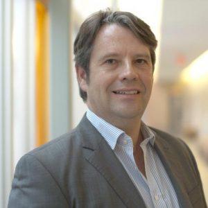 Dr. Michael Kobor