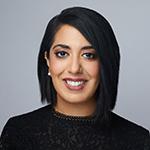 Zahra Premji