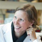 Dr. Megan Levings
