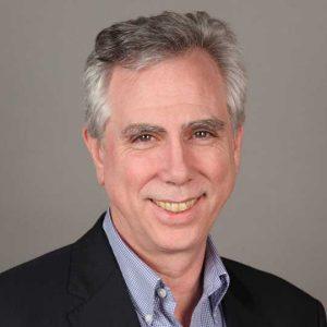 Dr. Kirk Schultz
